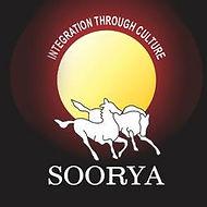 soorya_logo.jpg