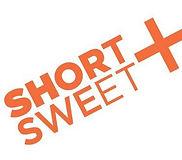 short-sweet-theatre-festival-375x330.jpg