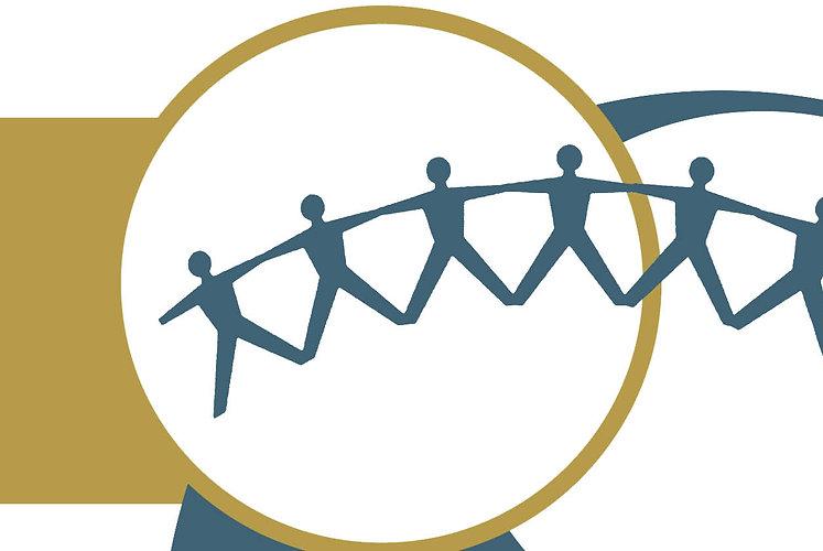 logo for website2.jpg