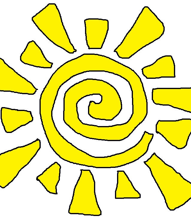 sun.color.jpg