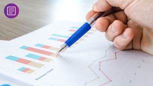 Business Intelligence: A Wealth of Data in the Contact Center