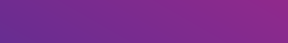 Gradient_Stripe.png