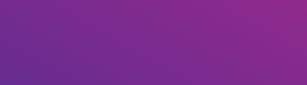 Gradient_Rectangle_Titles-01.png