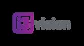 I3V_logo_RGB 2.png