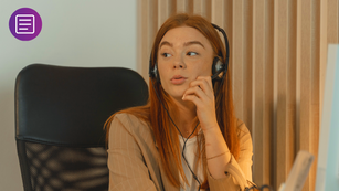 Is the 80/20 Industry Standard Realistic for your Contact Center?