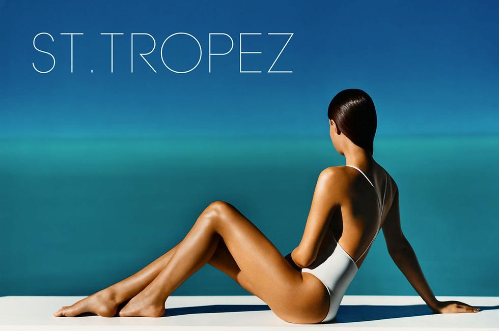 St Tropez Spray Tan.png