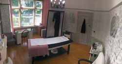 Woodleigh Beauty Salon - 01