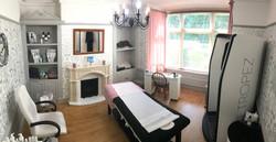 Woodleigh Beauty Salon - 00