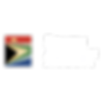 south-african-airways-2-logo-png-transpa