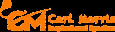 Logo_Rectangle - 300dpi - Orange_edited.