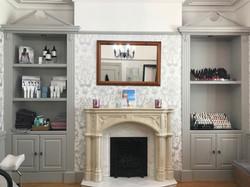 Woodleigh Beauty Salon - 06