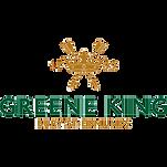 Greene King.png