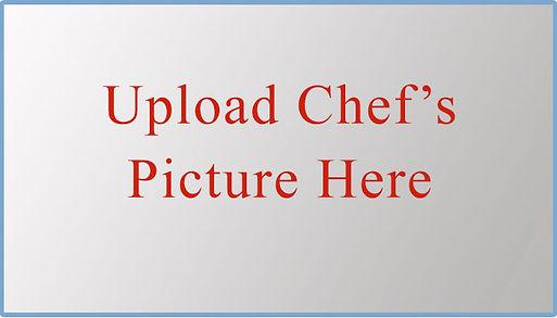 Chef Pic Uplaod.jpg