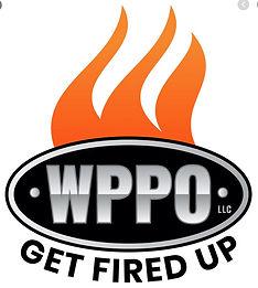 WPPO Logo 1.jpg