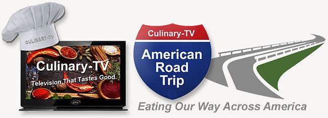 CTV American Road Trip Email Header.jpg