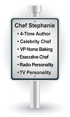 Chef Steph sign.png
