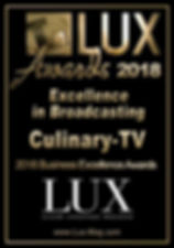 CTV LUX Award 2018.jpg