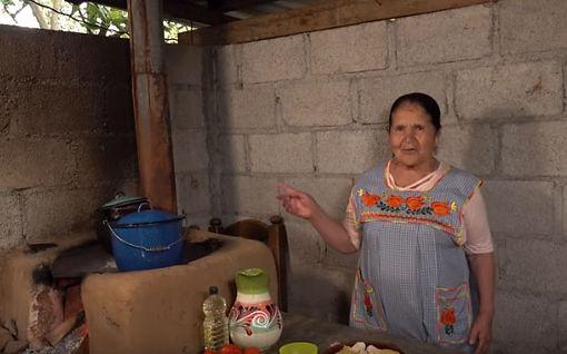 Mama Martinez.jpg