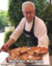 Michael Kalanty Name Bread.jpg