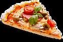 Pizza Slice Alpha.png