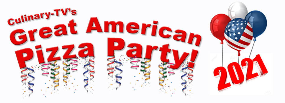 Great American Pizza Party Page Header.j