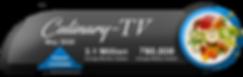 Rating Web Header CTV.png