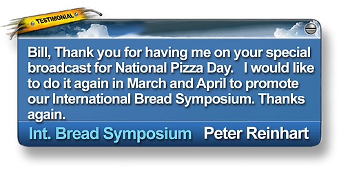 Testimonial NFD Peter.png