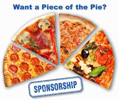 Pizza Sponsors slate.jpg