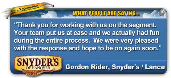 Testimonial CTV Snyders.jpg