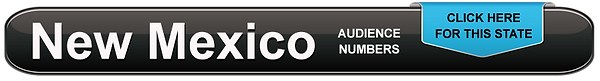 Ratings New Mexico Tab.png