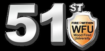 WFU 51st Alpha.png