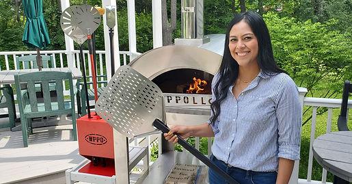 Helen WPPO Oven.jpg