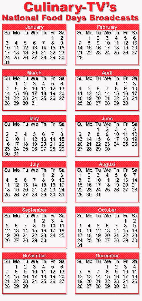 National Food Days Calendar.jpg