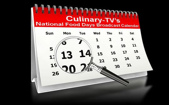 National Food Days Calendar 2.jpg