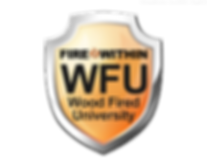 FW WFU Logo alpha.png