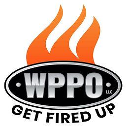 WPPO LLC Logo JPG LLC.jpg