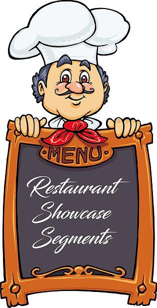 Restaurant Showcase.jpg