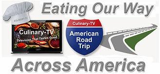 CTV Slate Eating Our Way.jpg