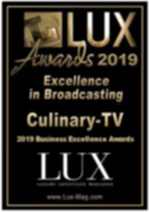 Lux Award 2019.jpg