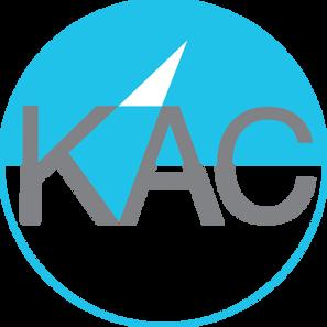 KAC Logo O copy.png
