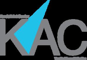 KAC Logo 1.png