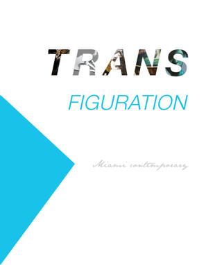 Tranfiguration.jpg