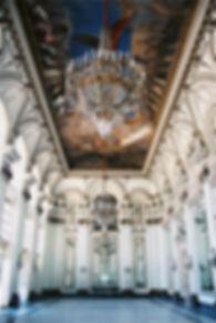 presidential-palace-now-rev-museum-havan