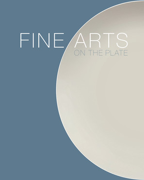 Catalago Ceramic Plate cover.jpg
