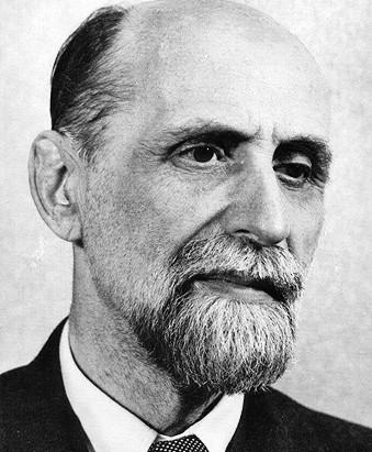 Juan Ramón Jiménez, the total poet of exile