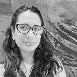 Roxana Martìnez Bermejo.jpg