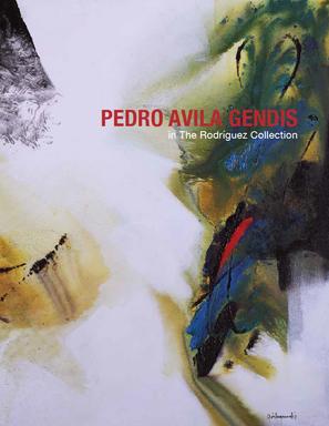 Pedro Avila.png