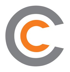 FAC Logo Icon.jpg
