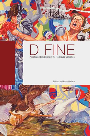 D FINE bookcover.jpg