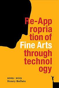 Re-App cover.jpg